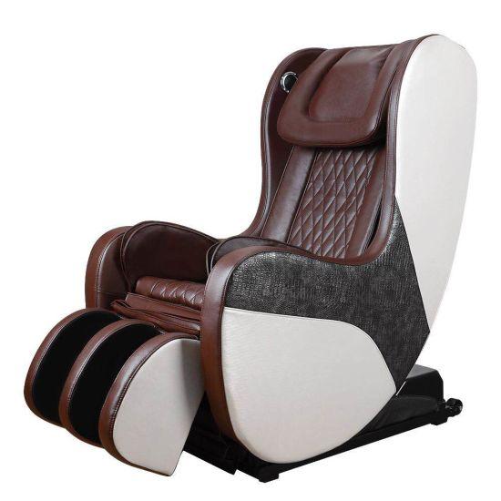 Full Body Mage Chair Shiatsu Zero
