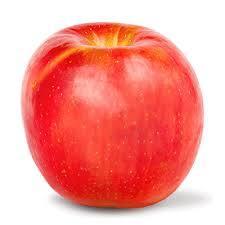 FUJI Apples Fruit Health Food Additive Organic