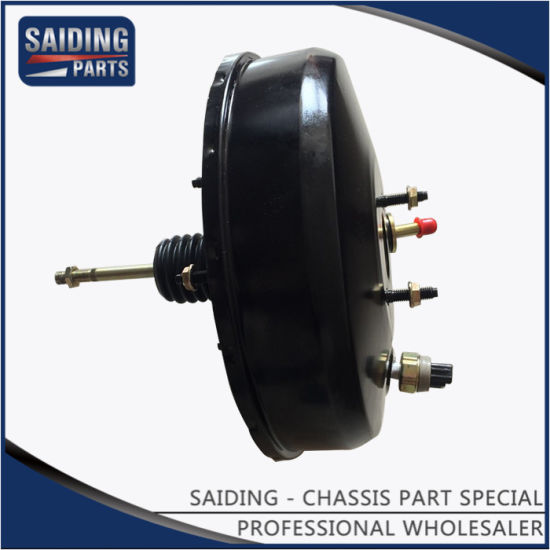 Car Brake Booster for Toyota Hiace Kdh200 44610-26711