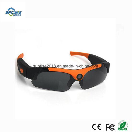 75b45fae527a4 1080P Recorder Micro SD Storage Camera Mini DVR Sunglasses Camera. Get  Latest Price