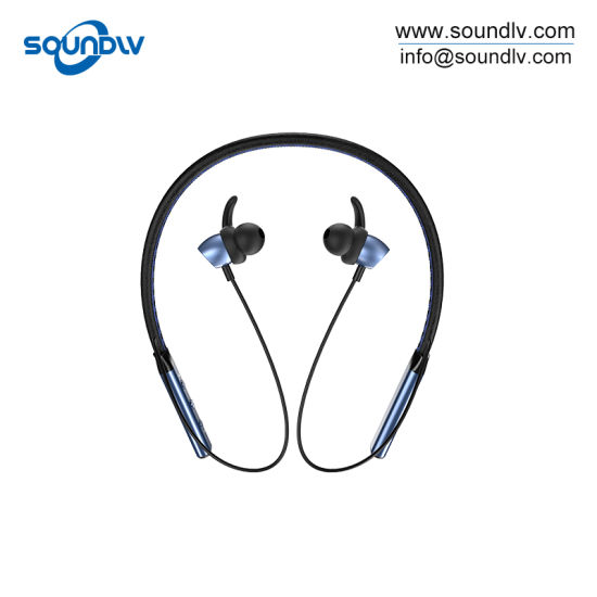 2ba905fbc6d New Brand Wireless Bluetooth Stereo Waterproof Sports Headphone Headset  Earphones