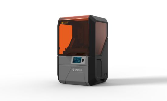 Flashforge Hunter 3D Printer pictures & photos