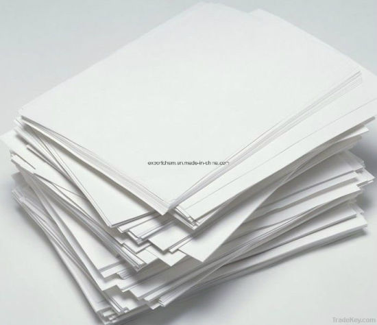 80GSM A4 Copy Paper with Best Quality and Price pictures & photos
