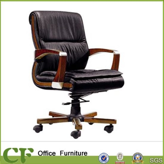China Office Chairs And Furniture Manufacturer Cd 88303b