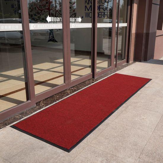 Door Mat Entrance Anti Slip Floor