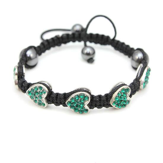 2020 Hot Sale Children's Bracelet Jewelry