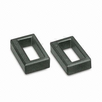 Ferrite Cores with High Frequency and Low Loss
