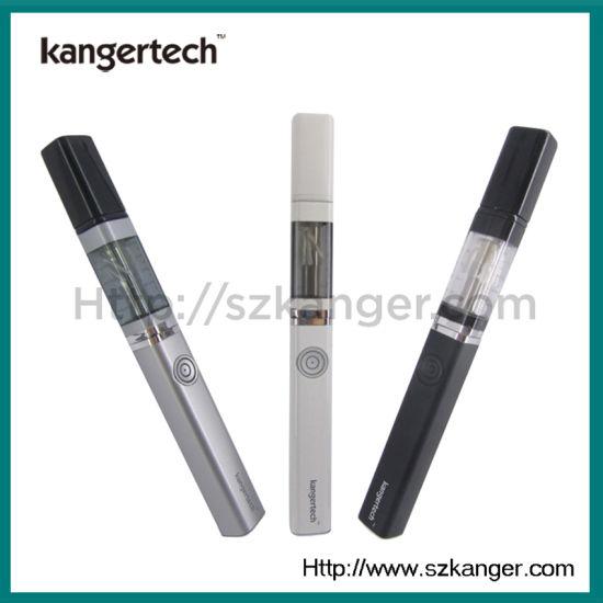 Kangertech Hot Selling S1 Electronic Cigarette