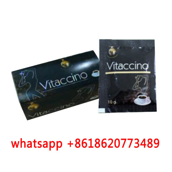 Vitaccino Pure Black Coffee Weight Loss Strong Weight Loss