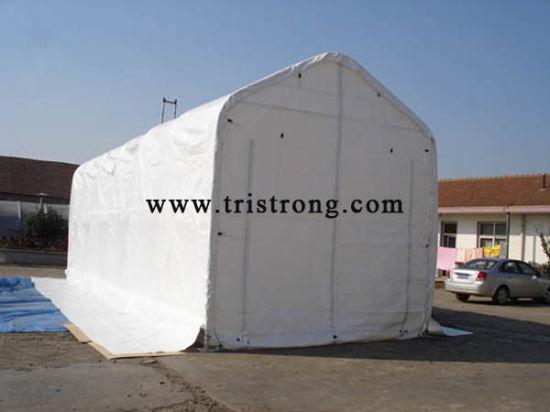 China Portable Carport Multipurpose Garage Portable Shelter Tsu