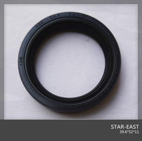 Transfer Case Oil Seal for Mitsubishi Pajero V32 V43 V44 V45 V46 V73 V75 V77 V78 V97 Sport L200 MD731708
