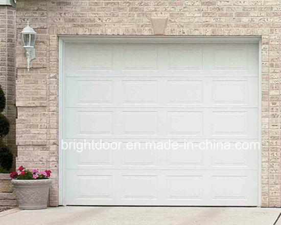 Best Garage Doors, Wholesale Garage Doors