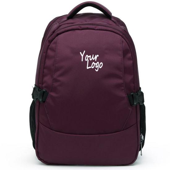 2019 New Diaper Bags Backpack Waterproof Nylon Moms Bag