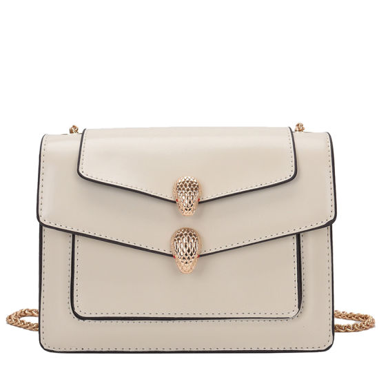 Tc1478 Luxury Bag Women's Bag 2020