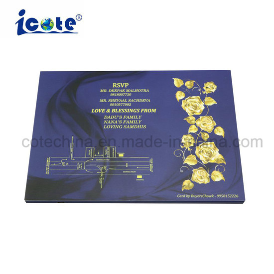 China romantic luxurious custom 5 tft lcd video brochure wedding romantic luxurious custom 5 tft lcd video brochure wedding invitation card stopboris Image collections