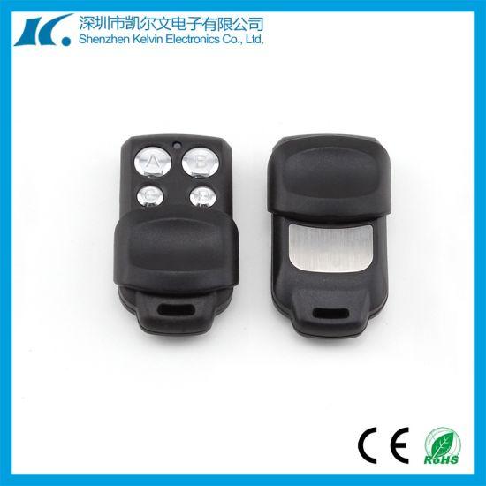 Wholesales 4 Key Fob RF Universal Remote Control Duplicator Kl220-4K