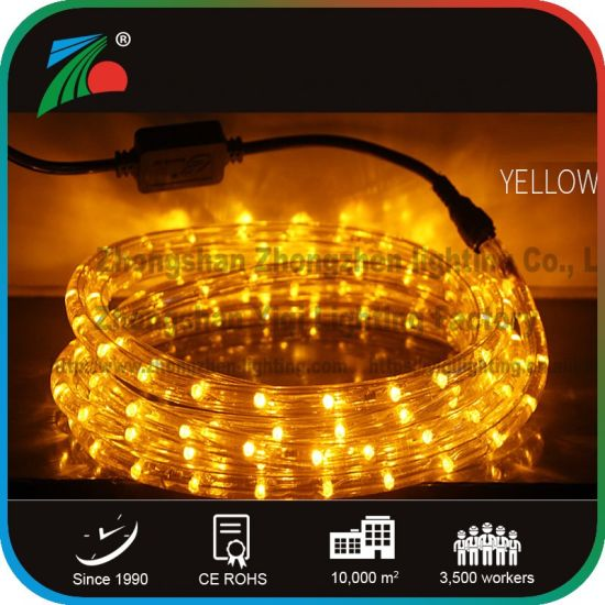 China led reveal ark rope light high brightness rope light yellow led reveal ark rope light high brightness rope light yellow light 24v 13mm mozeypictures Gallery