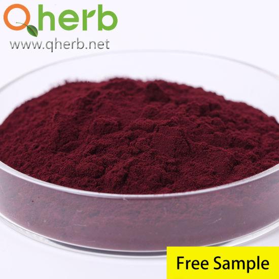 25% UV Lingonberry Extract