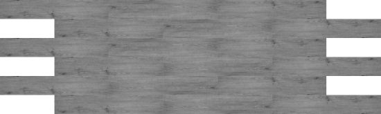 PVC Floor Tile Plank Luxury Vinyl pictures & photos