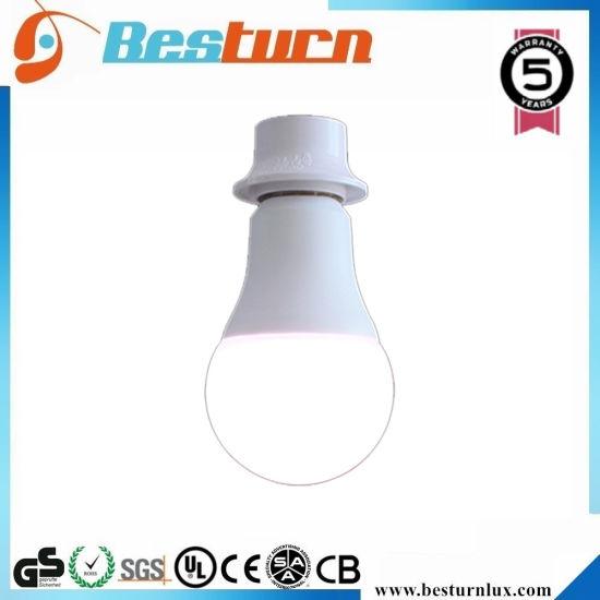 18W LED Planting Light Bulb