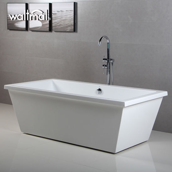 china floor standing portable bathtub wholesale freestanding jacuzzi