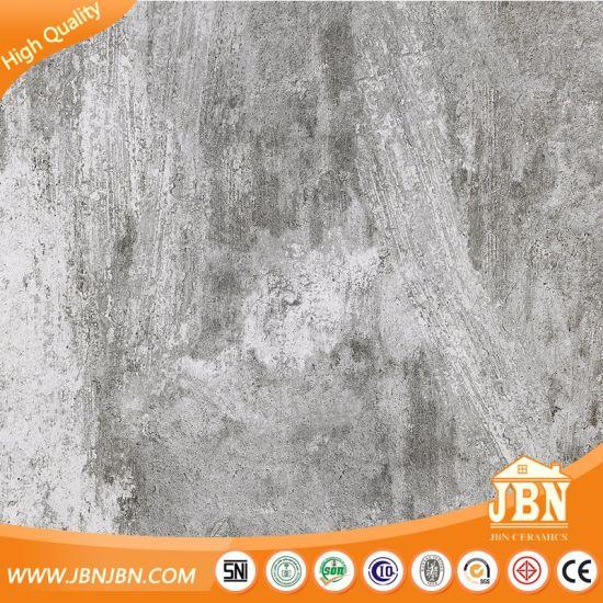 China Building Material Glazed Porcelain Antique Floor Tile for ...