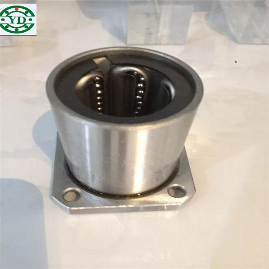 LM12-40UU-OP 12-40mm OPEN Linear Motion Bushing Ball Bearing CNC Motion Bearing
