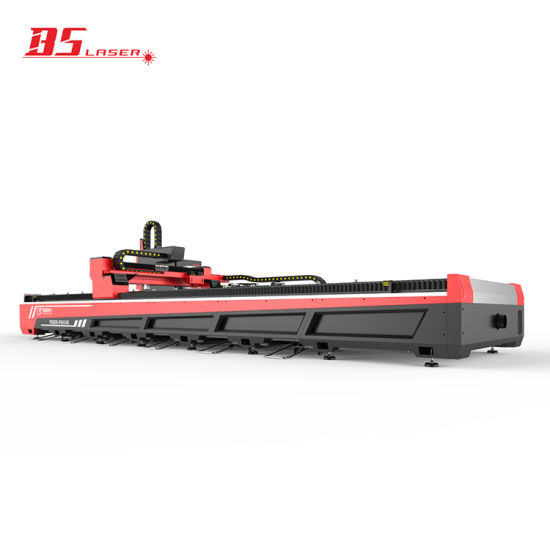 Efficient SS Laser Cutting Machine Price CNC with Free Training