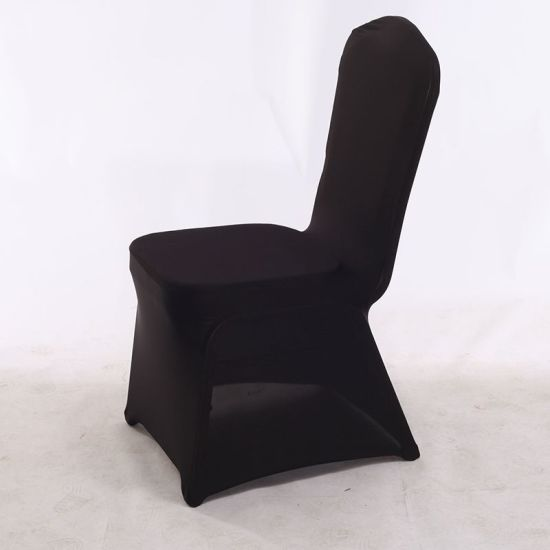 Brilliant New Style Cheap Spandex Chair Cover Wholesale Chair Decorations Jrd921 Caraccident5 Cool Chair Designs And Ideas Caraccident5Info