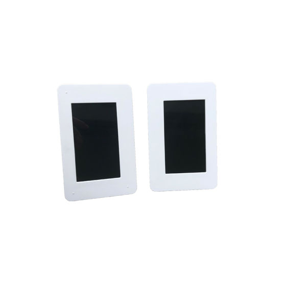 Multilingual Version Imitated Smart Phone LCD Touch Panel Control