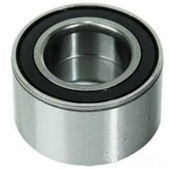 Chinese Factories Sell High Quality Hub Bearings/FIAT