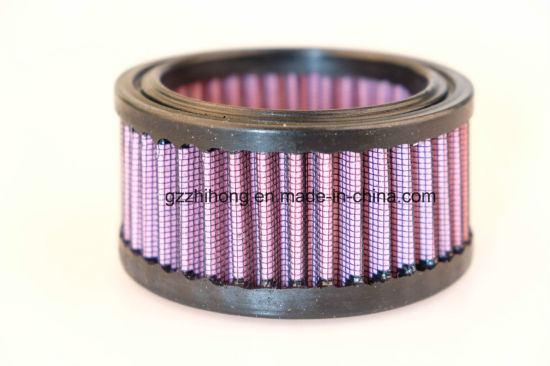 Motorcycle Parst Motor Parts-Air Filter for Haley pictures & photos