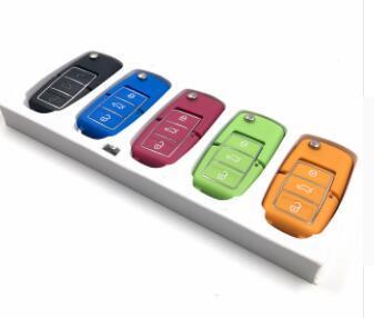 5PCS Keydiy Original Best Quality 3 Button Kd900 B Series Multi-Color Remote Control B01-3 for Kd900+ Key Programmer Urg200