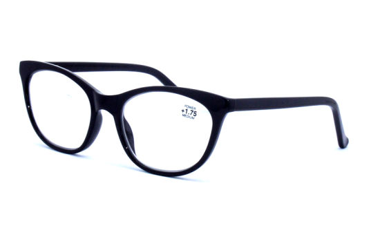 Raymio Ladies Women Cp Frame Optical Frame Glasses Spring Hinge Reading Glasses