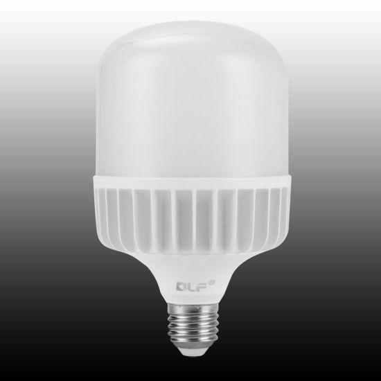 Distributor Good Price 30W 40W 50W 110lm/W High Quality LED Bulb