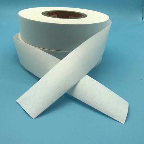Sanitary Napkin Back Release Paper