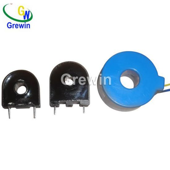 20A Input Power Monitoring Miniature Current Transformer