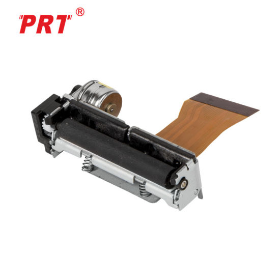 2-Inch Thermal Printer Mechanism PT48BE (Compatible with Epson M-T173V)