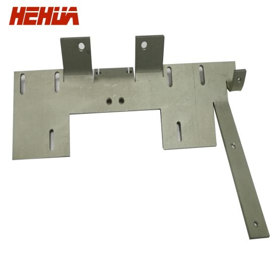 Over 15 Years Experience Manufacturer Supply Mechanical Hardware
