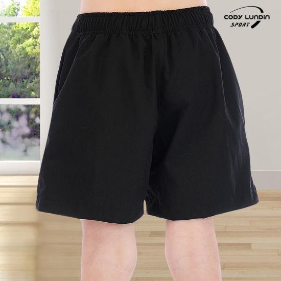 Cody Lundin Guangzhou Wholesale Women Fitness Yoga Shorts Seamless Short Gym Pants Workout Leggings Yoga Women High Waist Sports Shorts