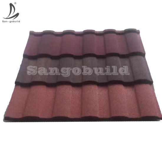 China Africa Cheap Alu Zinc Roofing Sheets Prices High Quality Colors Stone Coated Roofing Tiles Kenya Ghana Somalia China Roof Tile Kenya Roofing Tiles