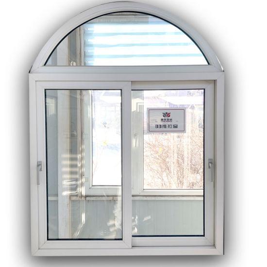 Low E Gl Argon Kitchen Garden Window
