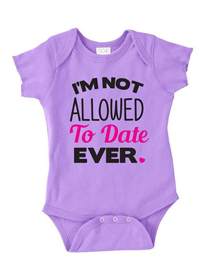 New Born Fashion Baby Wear Printing Summer Infant Bodysuit
