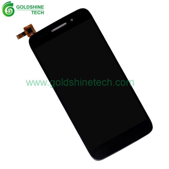 China Repair Parts for Alcatel One Touch Idol 5 Ot6058 LCD
