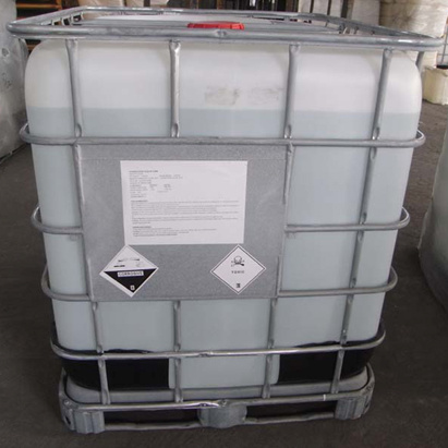 Professional Manufacturers Supply Hydrofluoric Acid at Low Price
