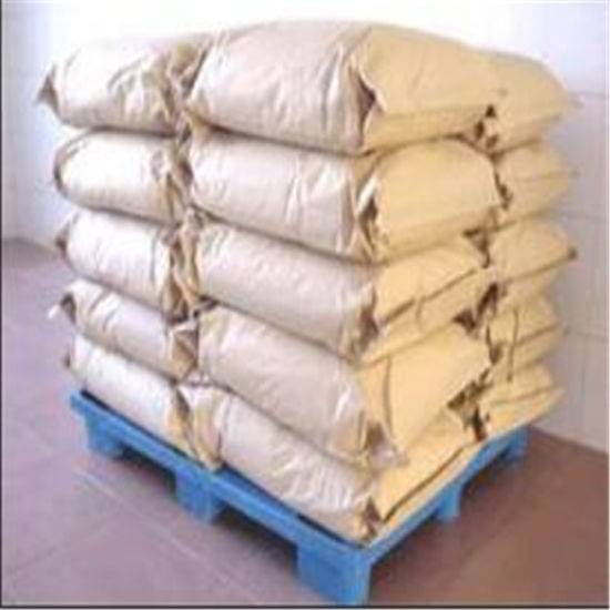 L-Lysine Sulphate 70% Feed Grade for Animal