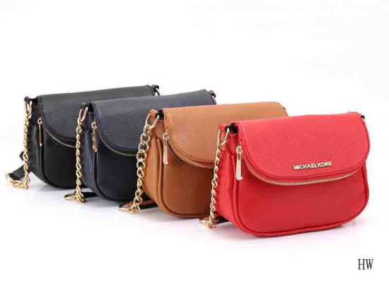 Brand Designer Mini Lady Crossbody Bag Women Messenger For Mk
