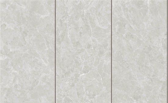 Copy Design Small Size Thin Tile Floor