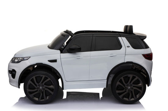 2018 New Licence Landrover Ride on Car pictures & photos