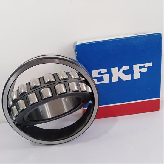 SKF Self-Aligning Roller Bearing 22222 pictures & photos